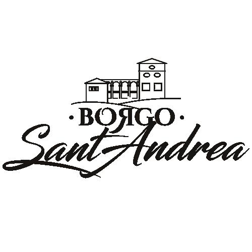 Logo-sant-andrea