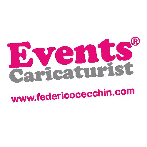 Logo_Events_Caricaturist_ok