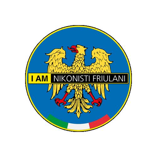 Nikonisti-friulani