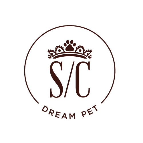 SC-dream-pet