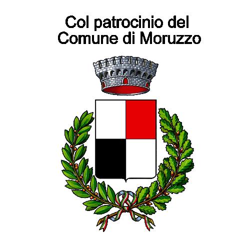 logo-comune-moruzzo
