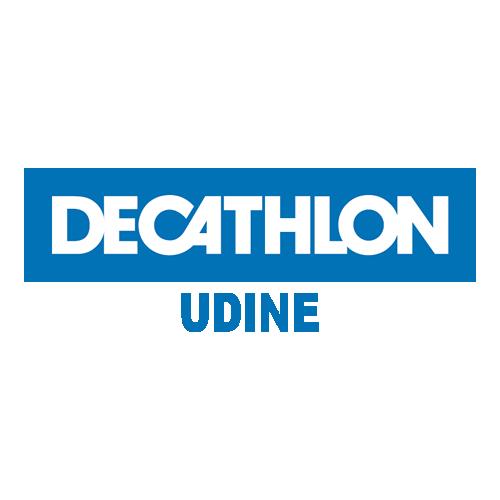logo-decathlon-udine