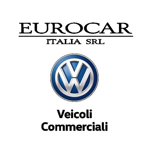 logo-eurocar