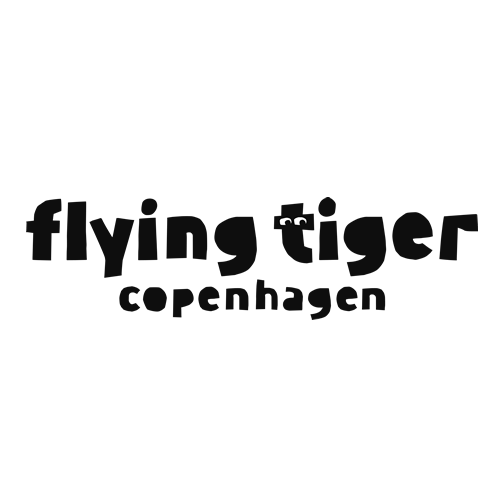 logo-flying-tiger