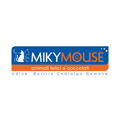 miky-mouse